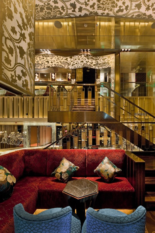 ritz carlto hotel case study The portman ritz-carlton, shanghai offers luxury hotel accommodations in china's renowned retail, dining and entertainment complex shanghai center on nanjing road.
