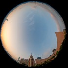 360 Degree, Victoria Harbour