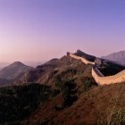 Greatwall, Beijing Holdings