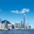 HK Trade Development Council