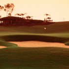 Mission Hill Golf Course, Shenzhen, China