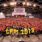Canon Photo Marathorn 2013